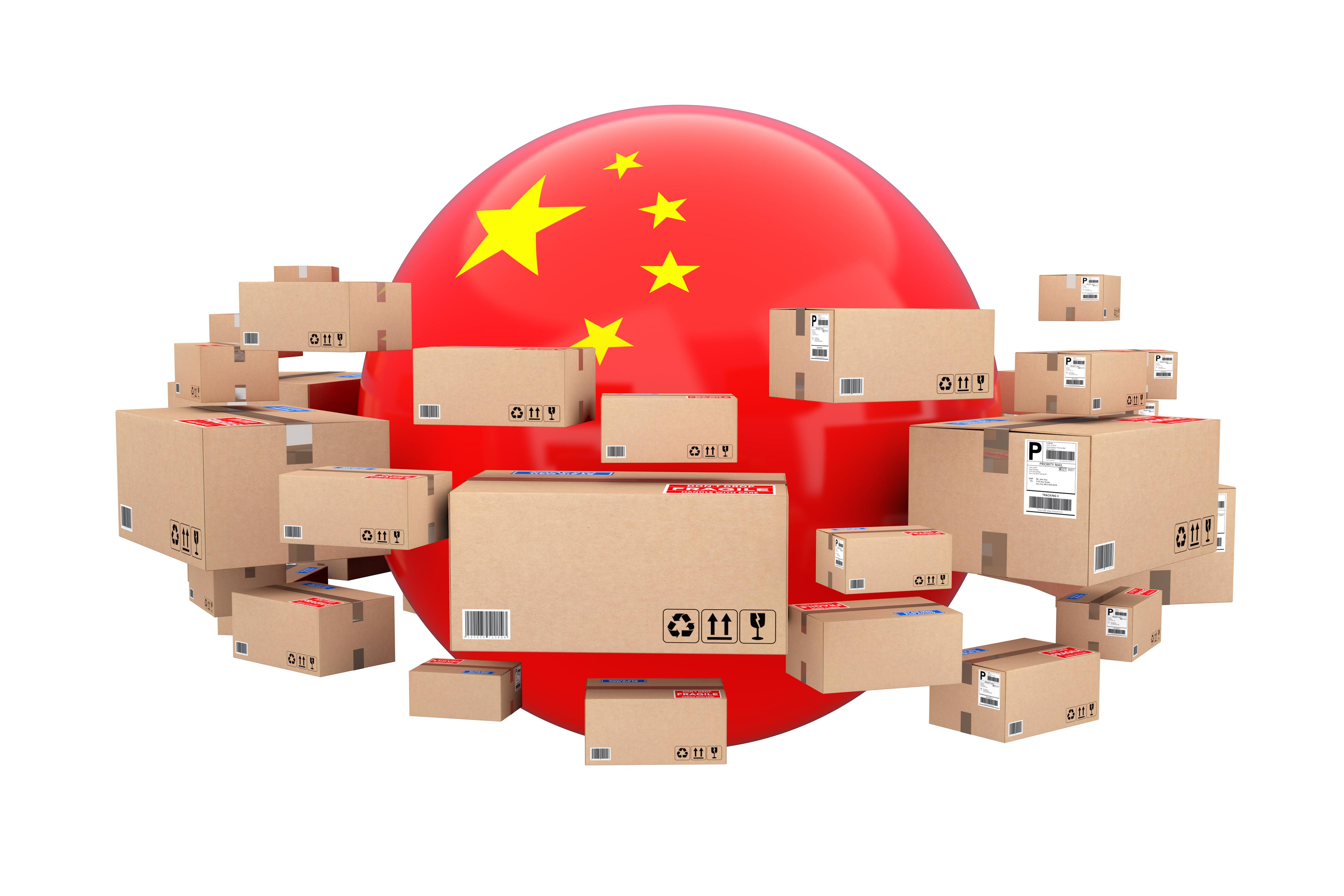 中国輸入について  誰でも簡単に始められる!!