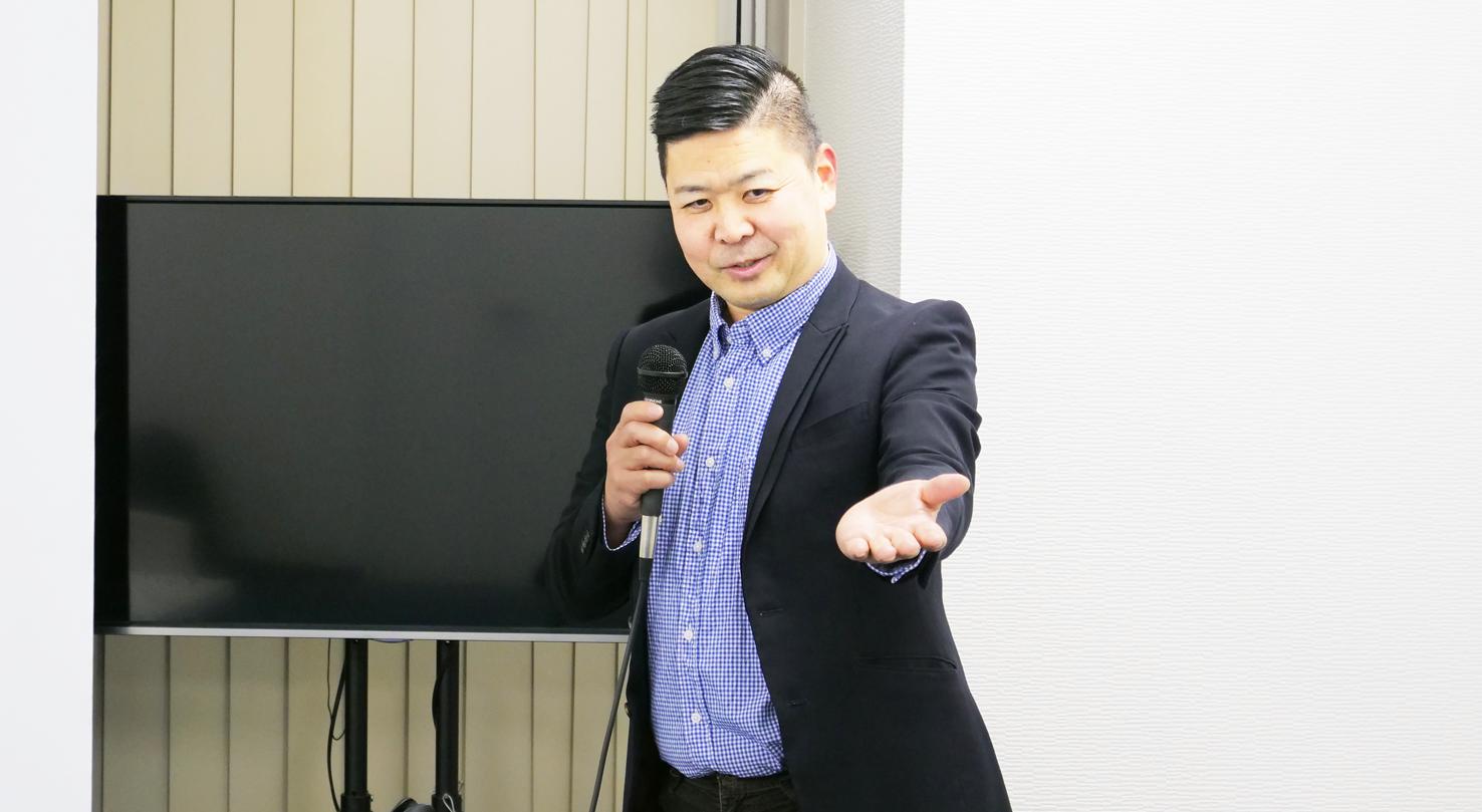 講師:かどさかまさみが主催する『征美塾』についてのWEB説明会を木曜日22時開催(WEB説明会先行予約のご案内)
