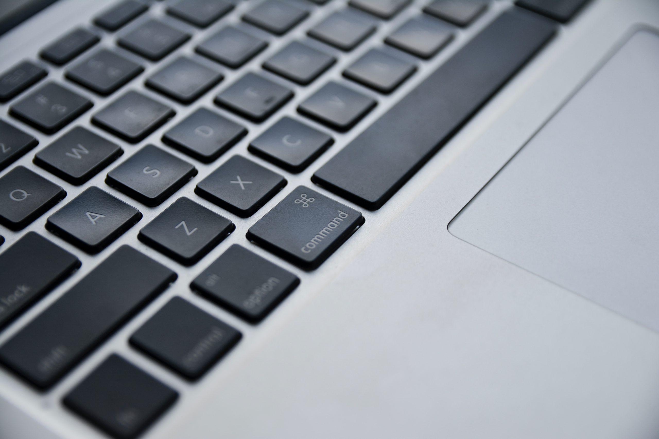メルカリでは商品ページにもキーワードを入れる