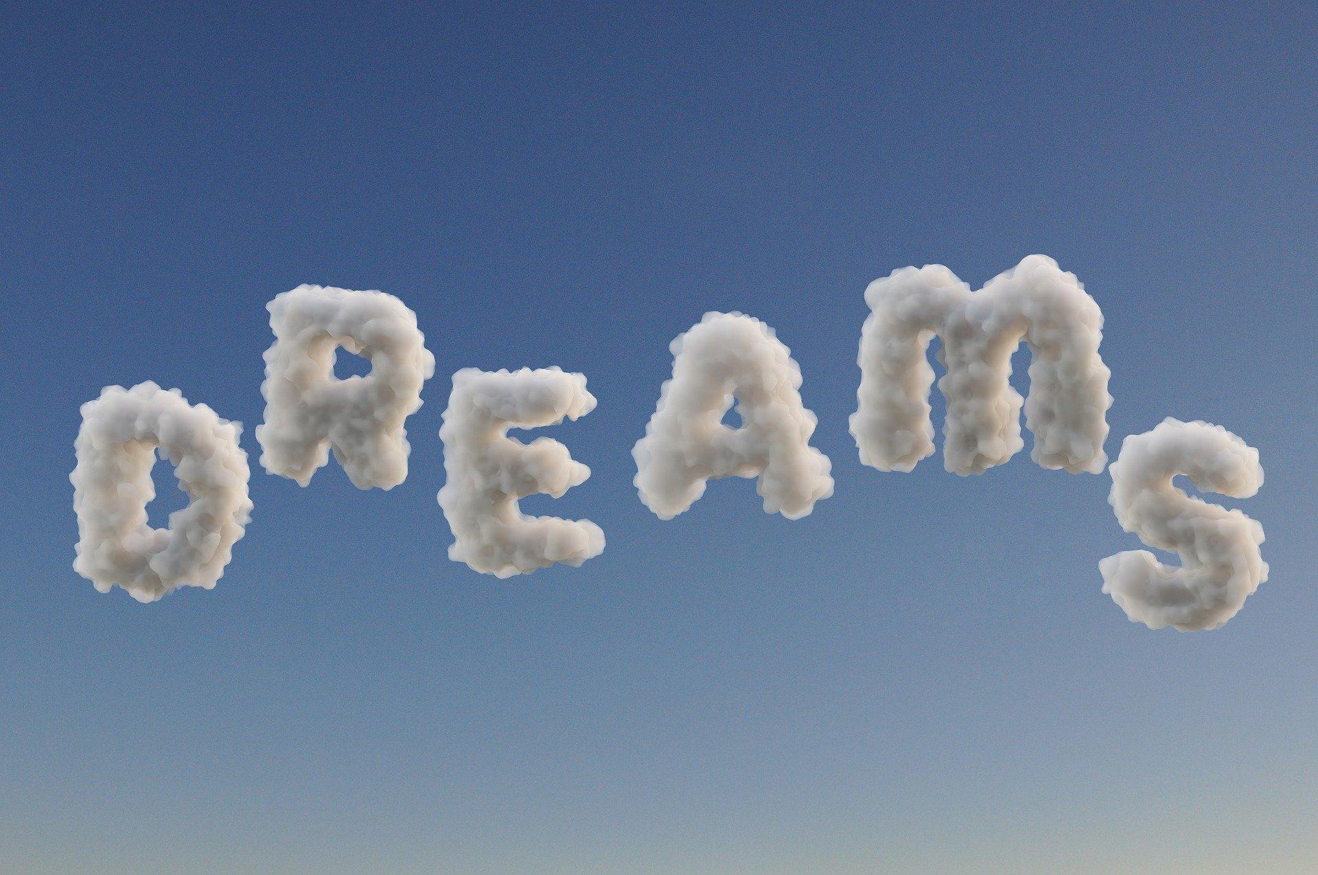鴨頭さんに学ぶ夢を潰す大人の特徴