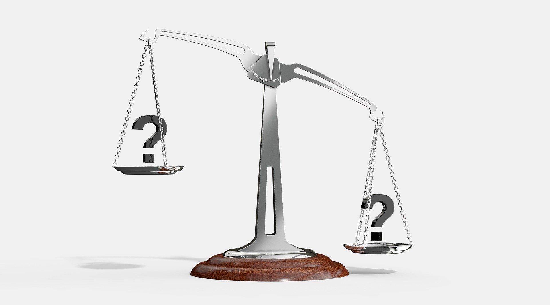 中国輸入では無在庫販売と有在庫販売どちらを選ぶべきか?
