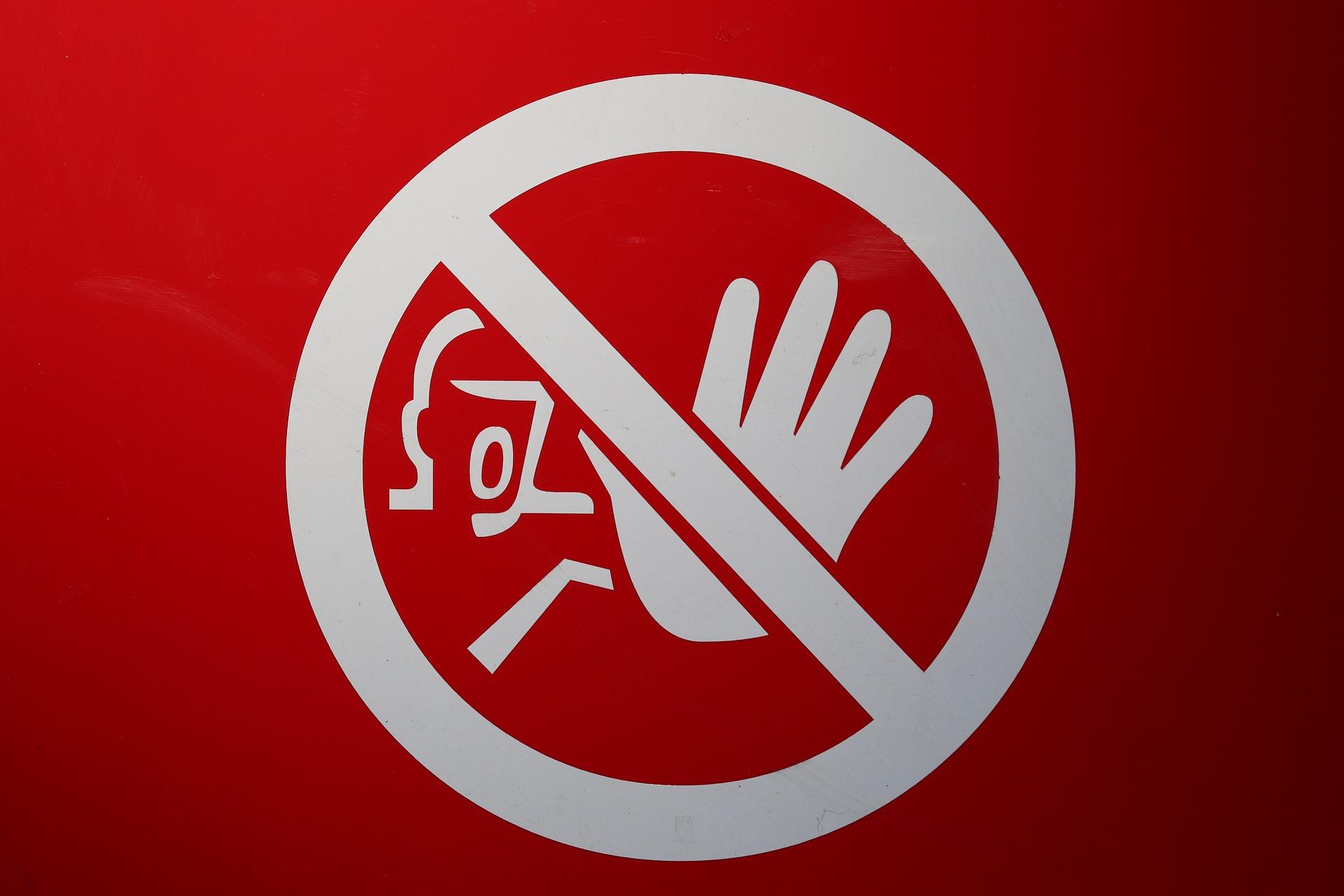 輸入禁止商品と規制商品まとめ