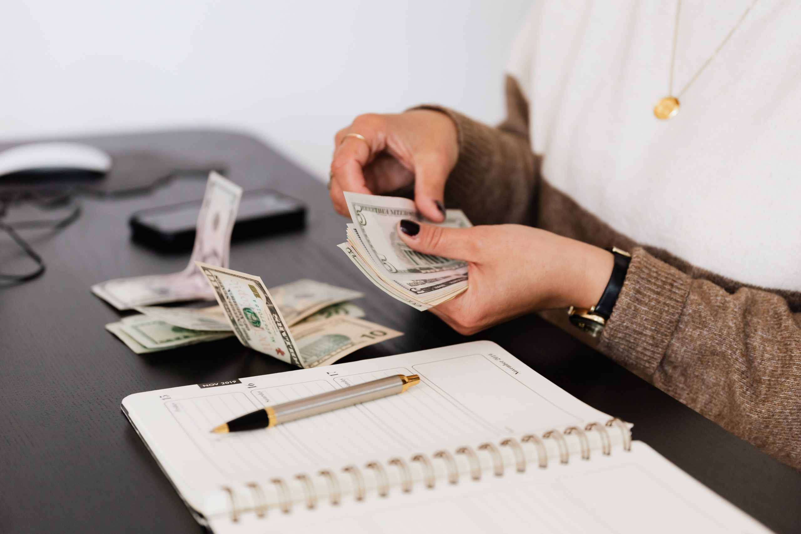 節税の仕方
